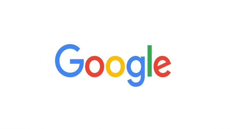 """""""غوغل"""" تدخل قطاع التعليم"""