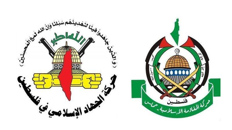 قيادتا حماس والجهاد تجتمعان في بيروت
