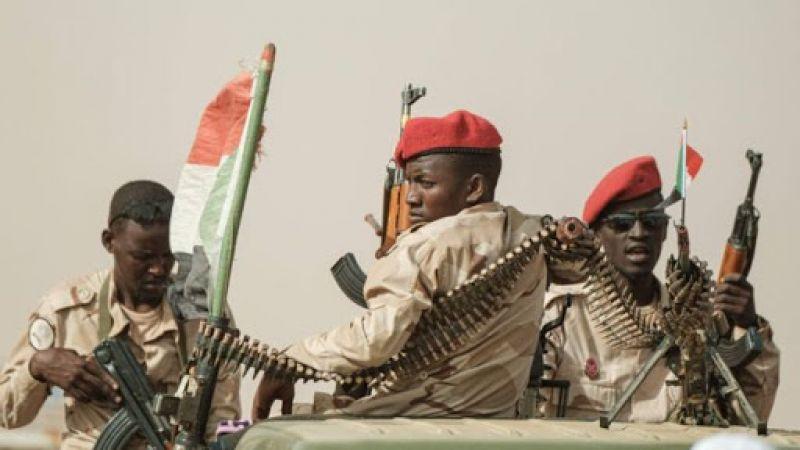 """منظمة """"سلام"""" اليابانيّة: التحالف السعودي يستخدم 10 آلاف مرتزق في اليمن"""