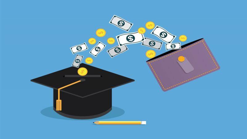 """ماذا بعد إحالة اقتراح قانون """"الدولار الطالبي"""" إلى لجنة فرعية؟"""