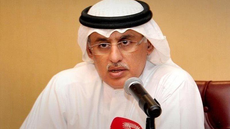البحرين تسهّل اجراءات استقبال السياح الصهاينة