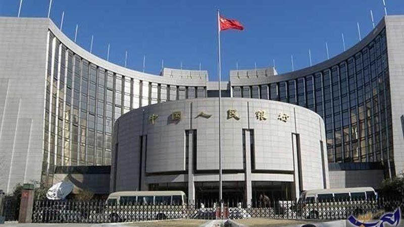 الصين تتعهّد باجراءات لحماية مصالح شركاتها الشرعية بوجه الحجب الأمريكي