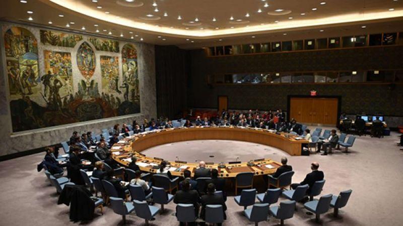 إيران معفاة من العقوبات الأممية