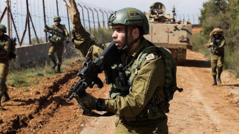 """جيش العدو يعترف: """"إسرائيل"""" مردوعة عن الحرب"""