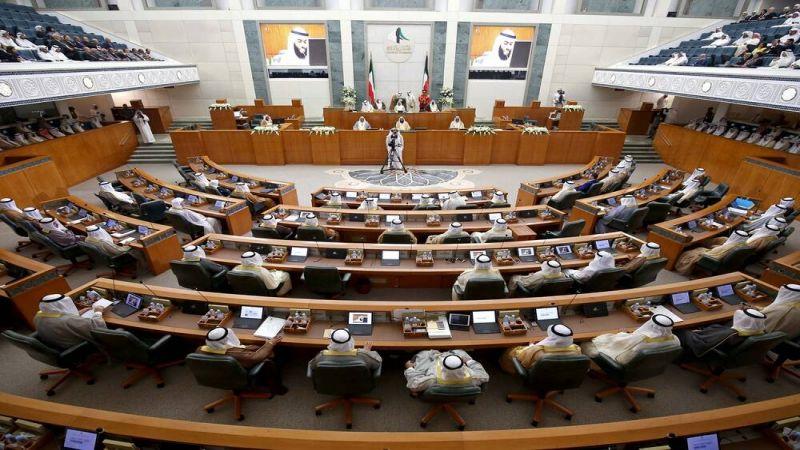 الكويت تنفي ادعاءات ترامب حول التطبيع