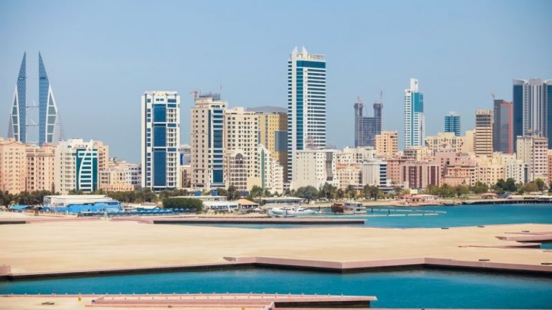 مسؤولون صهاينة يحطّون اليوم في المنامة