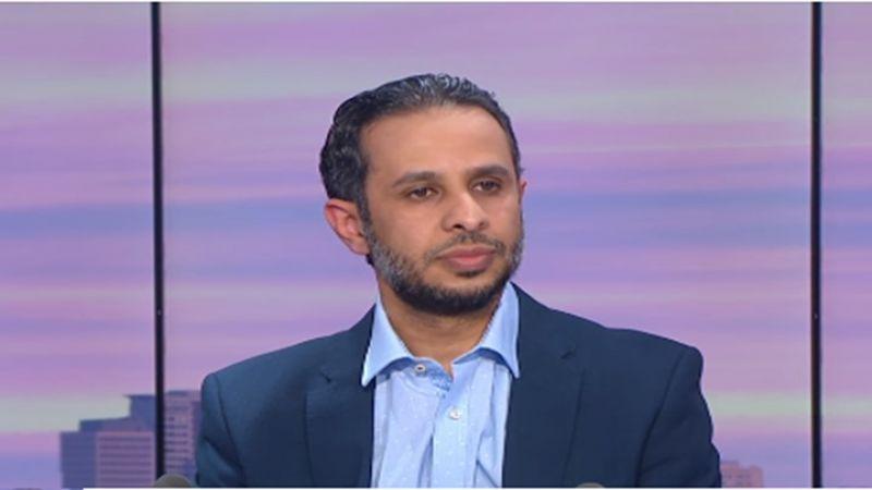تأسيس حزب سياسي معارض للسعودية من الخارج