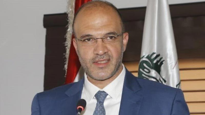 """وزير الصحة: أي كذبة بخصوص حالات وفاة """"كورونا"""" تزوير وجرم"""