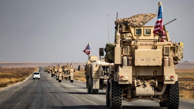 تحليل أمريكي: الوجود العسكري في سوريا خطرٌ على أمن الولايات المتحدة القومي