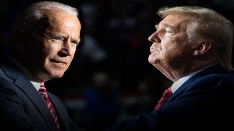 حتى لو خسر الانتخابات الرئاسية.. ترامب سيرفض تسليم السلطة!