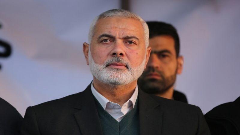 """اجتماع خاصّ لـ""""حماس """" لدراسة التفاهمات مع """"فتح"""""""