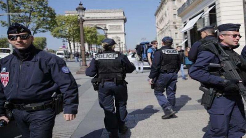 """باريس: 4 جرحى في حادثة طعن قرب المقر القديم لـ""""شارلي إيبدو"""""""