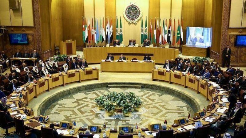رفض قطري لتسلّم رئاسة الجامعة العربية بدلاً من فلسطين