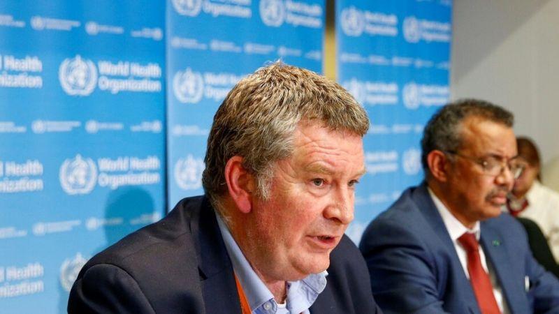 """""""الصحة العالمية"""": وفيات كورونا قد تصل إلى مليونين قبل استخدام اللقاح"""