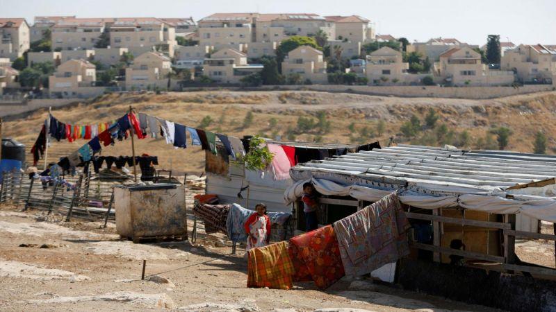 نتنياهو يأمر بالمصادقة على بناء 5000 وحدة سكنية جديدة في الضفة