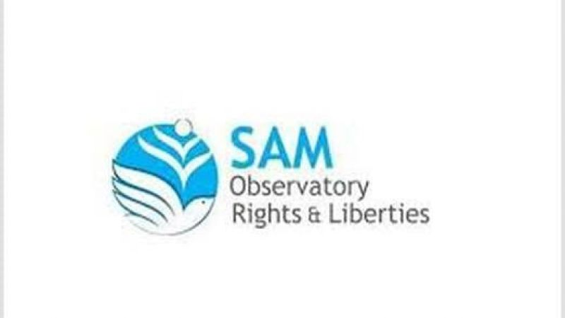 منظمة حقوقية في جنيف تتهم الإمارات والسعودية بتعذيب مدنيين في اليمن