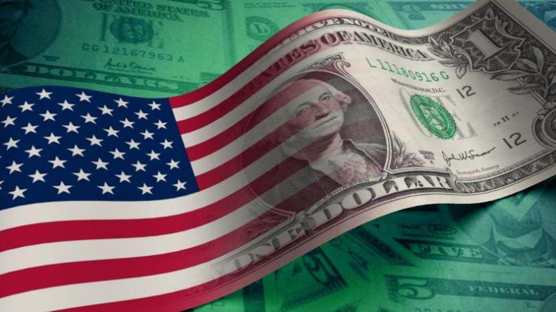 توقعات بحدوث هزة اقتصادية خطيرة في الولايات المتحدة