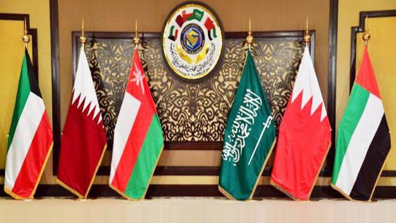 حديث كويتي عن قرب حلّ الأزمة الخليجية
