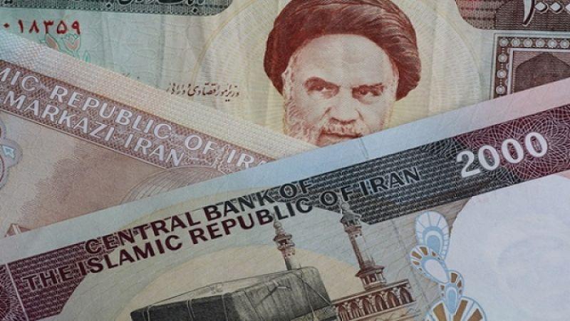 المصرف المركزي الإيراني يعتزم الحصول على عملات أجنبية