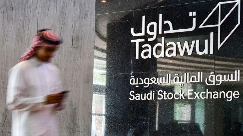 بورصة النفط: السعودية تتراجع أمام روسيا
