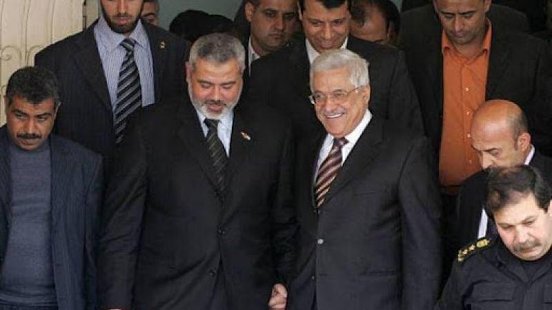 اجتماعٌ جديد للفصائل الفلسطينية في تشرين الأول/ أكتوبر المقبل