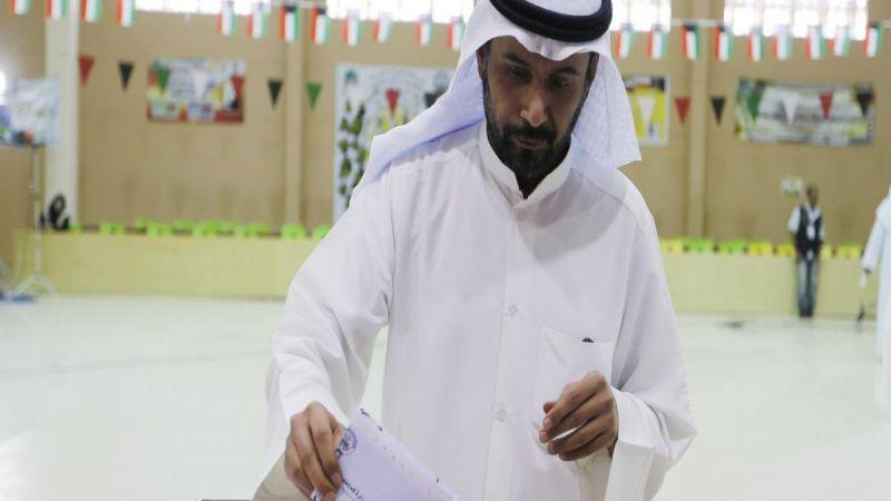 رغم كورونا.. انتخابات مجلس الأمة الكويتي قائمة
