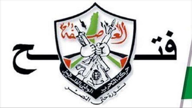 وفد من حركة فتح إلى دمشق للقاء الفصائل الخمسة