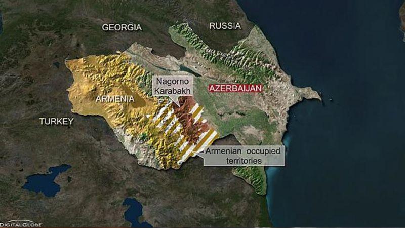 تدخلات تركيا في المنطقة.. اتجاه نحو تعميق الأزمات؟