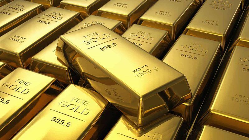 المس باحتياطي الذهب ممنوع لهذه الأسباب