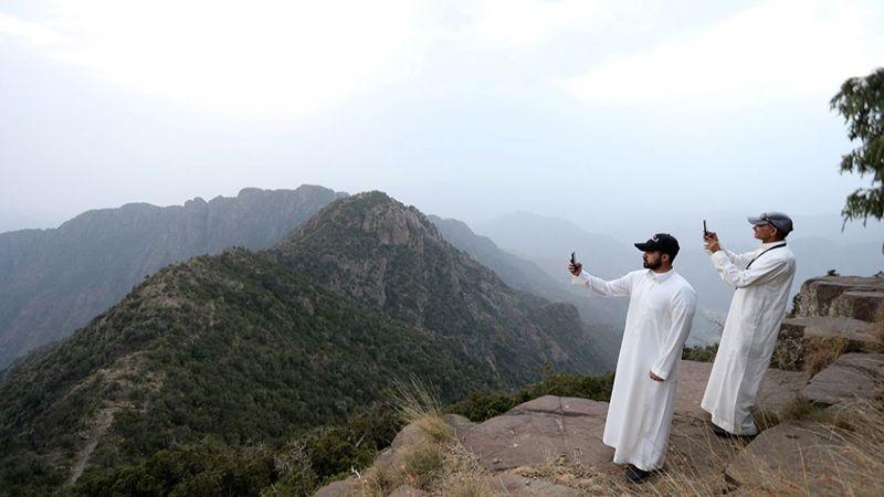 رغم كل ادعاءات السلطات.. السعودية فاشلة سياحيًا