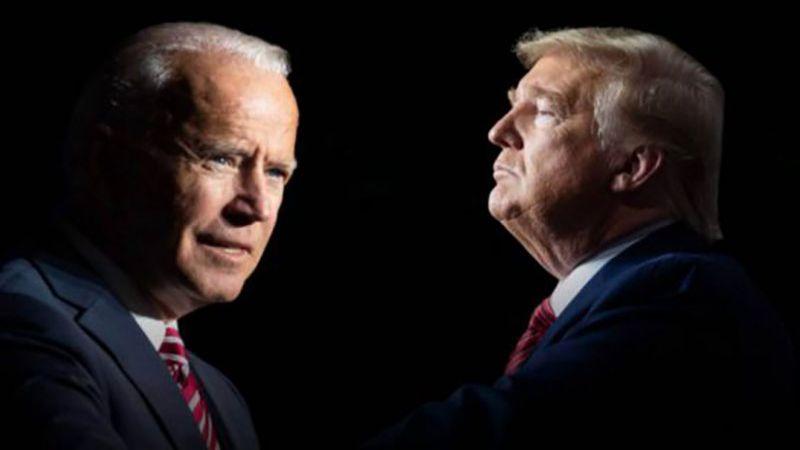 السباق إلى البيت الأبيض: العوامل الحاكمة على العملية الانتخابية