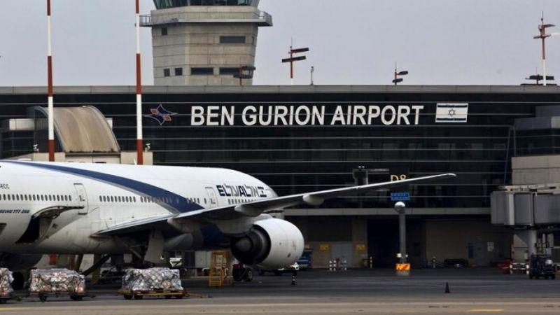 تنسيق مغربي صهيوني والهدف ترحيل إسرائيليَيْن إلى الأراضي المحتلة