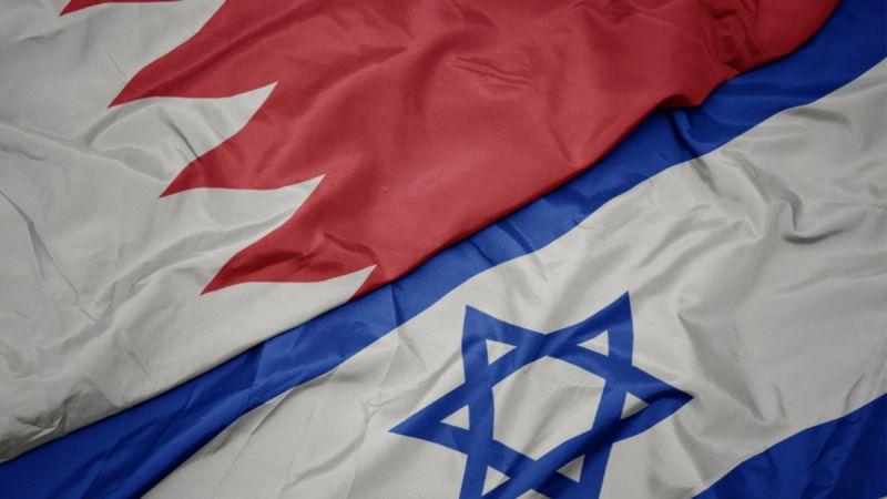 البيت الأبيض يدرس إرسال وفد صهيو-أميركي إلى المنامة لدعم اتفاق التطبيع مع البحرين