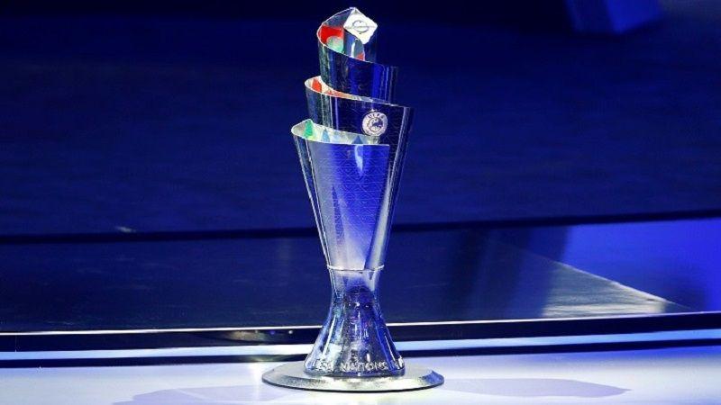 تعادل ايطاليا مع بولندا والبرتغال مع فرنسا وفوز إنجلترا
