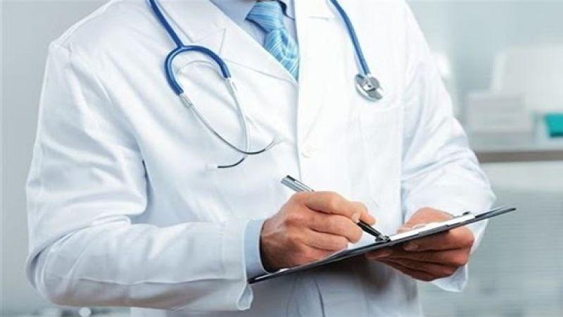 """""""نكبة"""" في القطاع الاستشفائي..هجرة الأطباء والممرضين بالمئات و""""الحبل عالجرار"""""""
