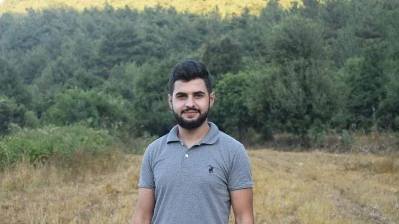 لبنان: قتيل في إطلاق نار على طريق عام ببنين العبدة
