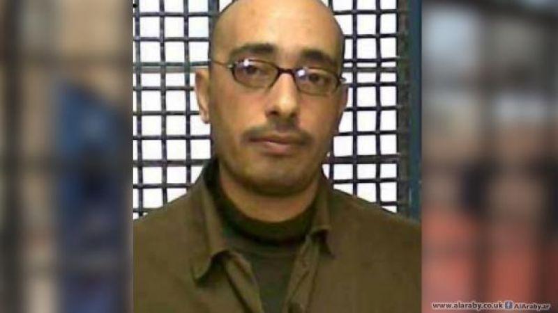 دعمًا للأسير وائل الجاغوب.. عشرات الأسرى الفلسطينيين يخوضون إضرابًا عن الطعام