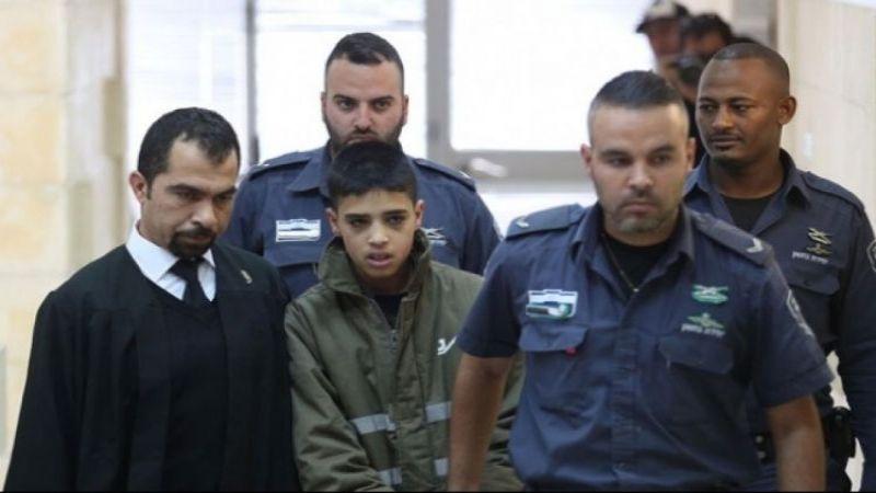 4400 أسير فلسطيني في سجون الاحتلال بينهم 38 أسيرة و155 طفلًا