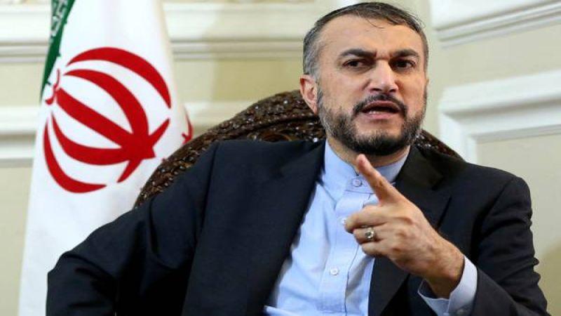 """إيران .. انتقام """"صعب"""" ينتظر قتلة سليماني"""