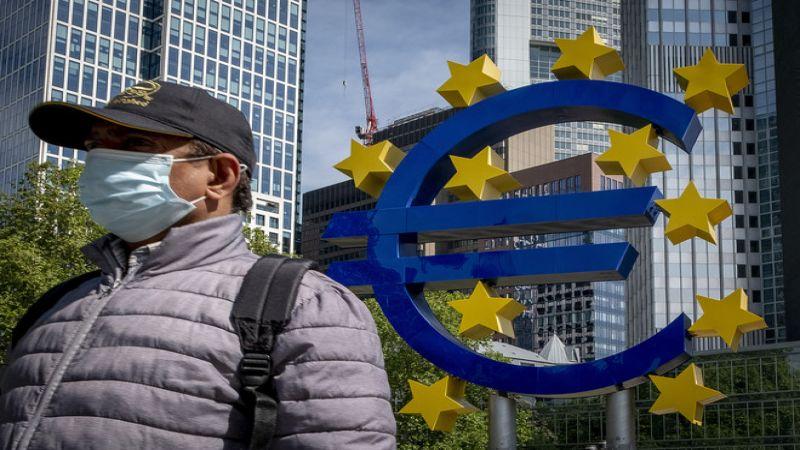 """""""كورونا _ أوروبا"""" .. إصابة رؤساء ووزراء ودوائر حكومية"""