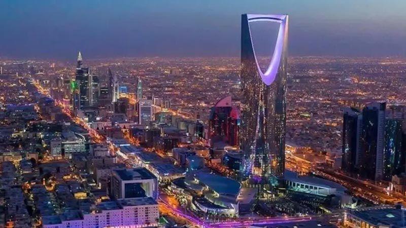 """السعودية على القائمة السوداء لصندوق """"كاندرينام"""" للأسواق الناشئة"""