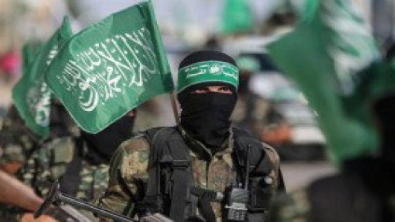 حماس: لن يهدأ للمقاومة بال حتى تحقق للأسرى حريتهم