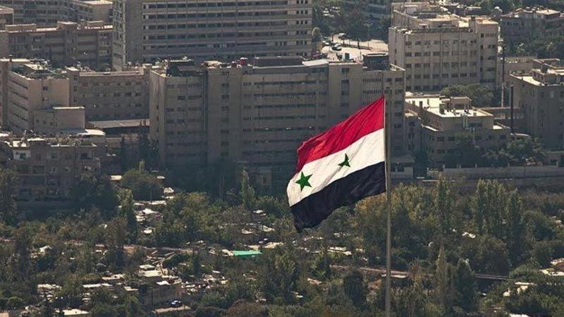 تفاصيل جديدة عن الزيارة الأمريكية السرية لسوريا..