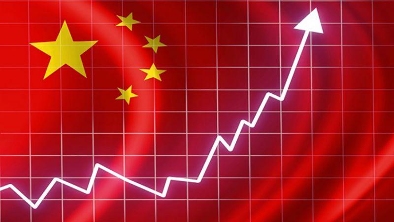 """الصين.. نموذج متفوّق رغم أزمة """"كورونا"""""""
