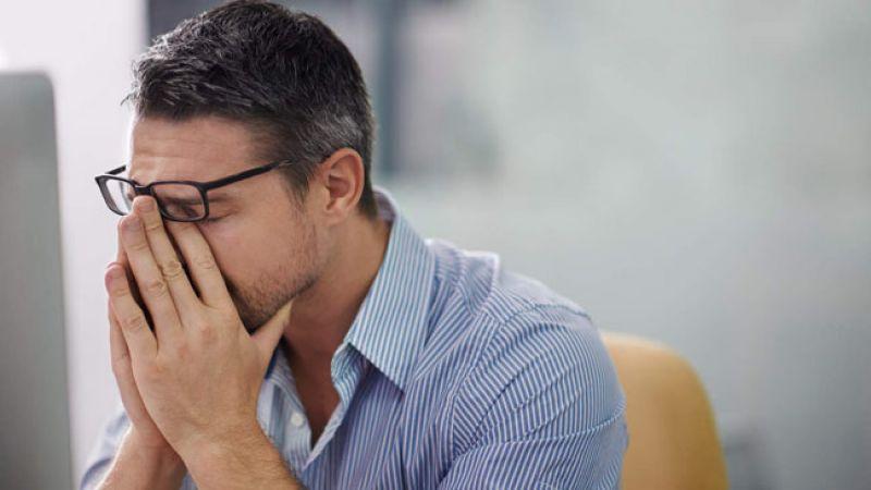 فيتامين يساعدكم على تجاوز الشعور بالتعب.. ما هو؟
