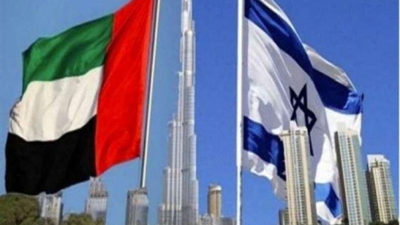 باحث مقدسي: الإمارات ستمول مشروعًا اسرائيليًا في القدس المحتلة