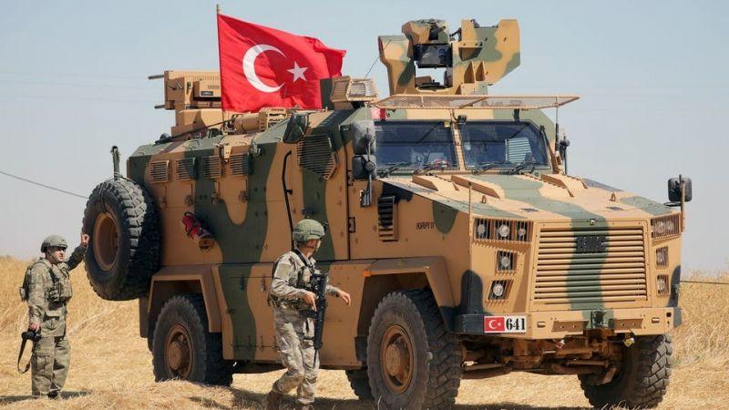 ماذا في كواليس الانسحاب التركي من مواقع في إدلب السورية؟