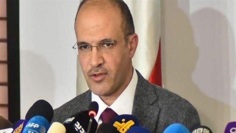 وزير الصحة طلب من رئيس الجمهورية ووزير المالية استثناء للقطاع الصحي من تعميم مصرف لبنان الأخير