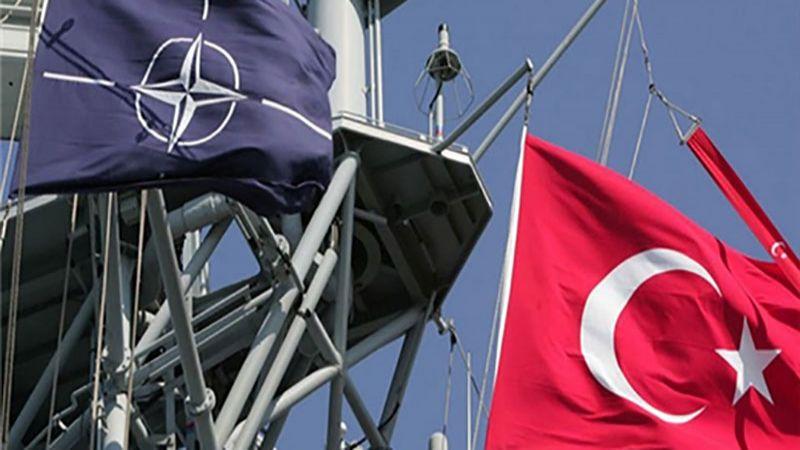 """تراكمات خلافيه بين """"الناتو"""" وتركيا.. وعلاقات أنقرة الإقليمية تتدهور"""