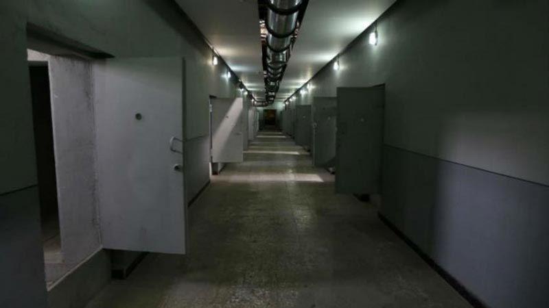 تعذيب وظروف قاسية في الإمارات لمعتقلين مرحلين من غوانتانامو